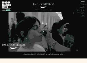 paulcostelloe.com