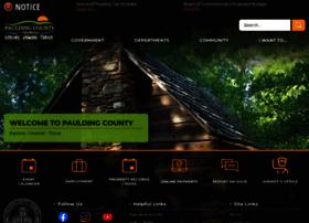 paulding.gov