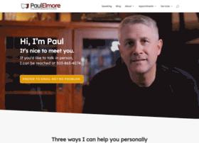 paulelmore.com
