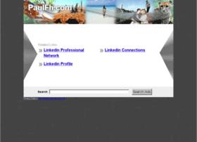 paulfh.com