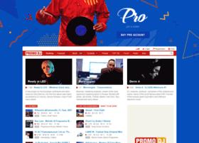 paulg.promodj.ru