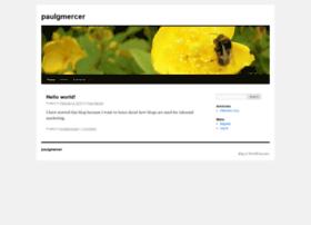 paulgmercer.wordpress.com