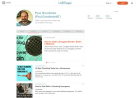 paulgoodman67.hubpages.com