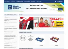 paulico.ru