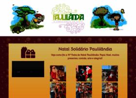 paulilandia.com.br