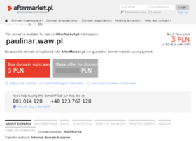 paulinar.waw.pl