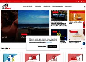 paulinas.org.br