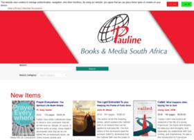 paulinesa.org