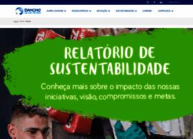 paulista.com.br