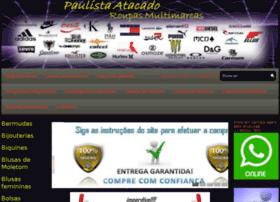 paulistaroupas.loja2.com.br