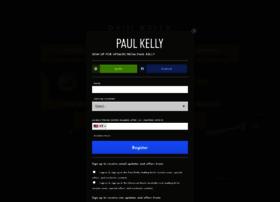 paulkelly.com.au