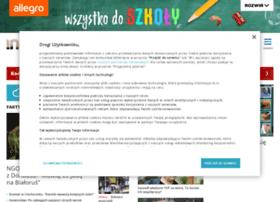 paulla.muzzo.pl