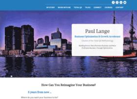 paullange.com.au