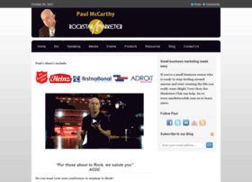 paulmccarthy.com.au