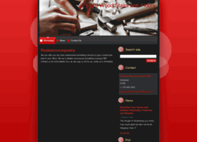 paulmorsecarpentry.webnode.com