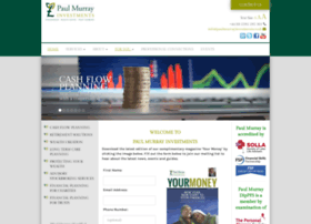 paulmurrayinvestments.co.uk