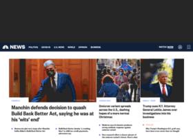 paulnicholes.newsvine.com