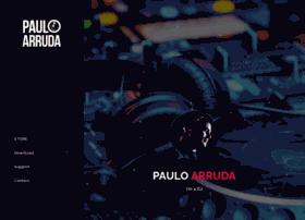 pauloarruda.com