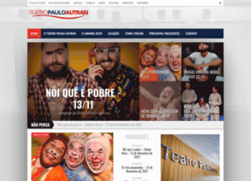 pauloautran.com.br