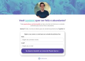 paulogarra.com.br