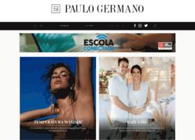 paulogermano.com