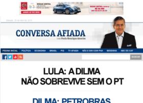 paulohenriqueamorim.com.br