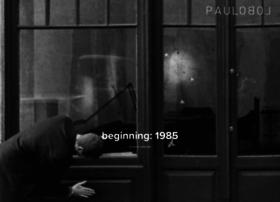 paulolobo.com