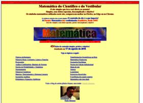 paulomarques.com.br