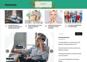paulownias.com.es