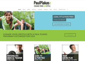 paulplakas.com
