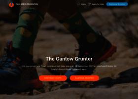 paulsteynfoundation.org.za