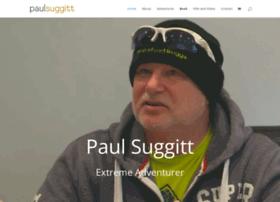 paulsuggitt.com