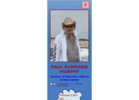 paulsunshinemurphy.com
