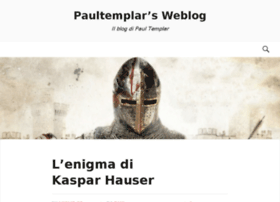 paultemplar.wordpress.com