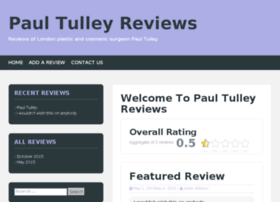 paultulley.surgery