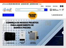 paulucyeletros.com.br