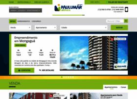 paulumar.com.br