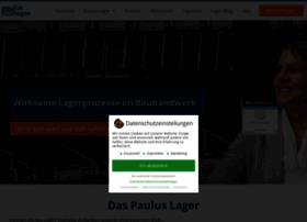 paulus-lager.de