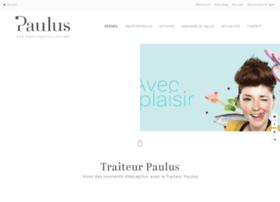 paulus.be