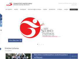 paulus.org.pl