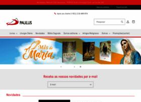 paulus.pt