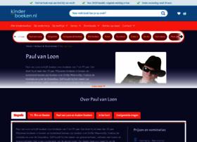 paulvanloon.nl
