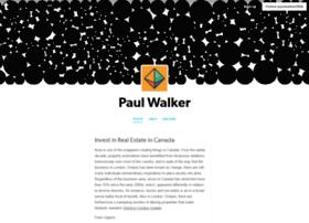 paulwalker3500.tumblr.com