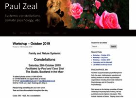 paulzeal.co.uk