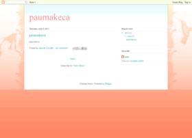 paumakeca.blogspot.com