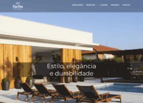 paupau.com.br