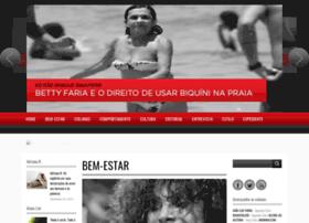 paupraqualquerobra.com.br