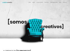 pausacreativa.es