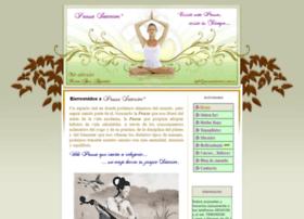 pausainterior.com.ar