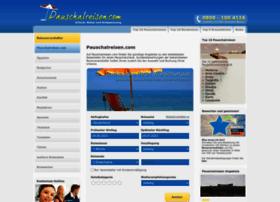 pauschalreisen.com